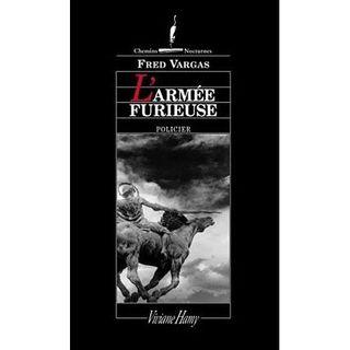 Armee_furieuse